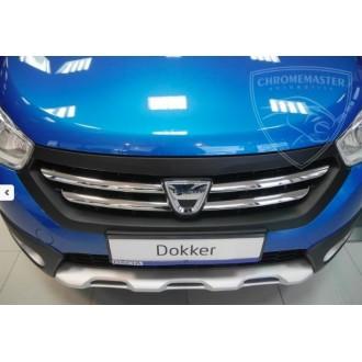 Ford MONDEO MK IV Mk4 - Chrome Zierleisten Türleisten