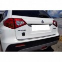 TOYOTA AVENSIS T25 - Chrome side door trim