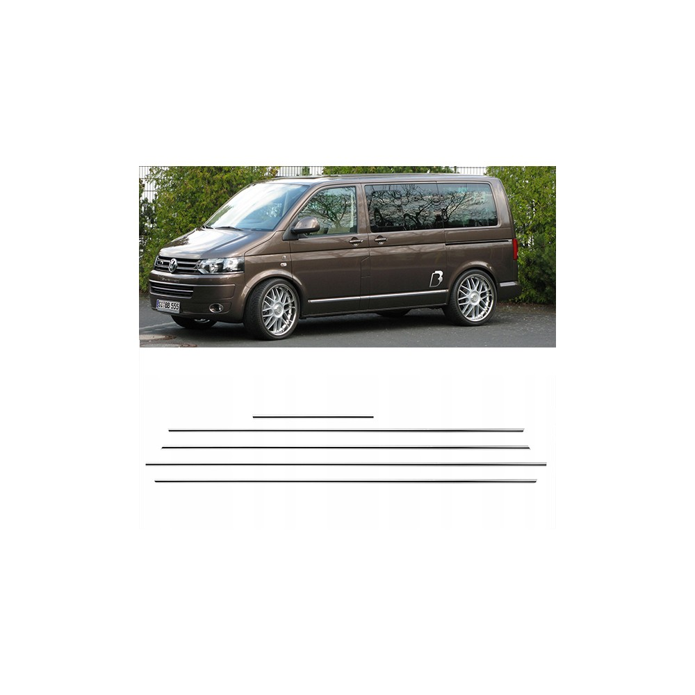 collectivedata.com Vehicle Parts & Accessories Car Tuning ...