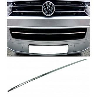 VW T5 09-15 - Chrome Grille Kit 3M Tuning