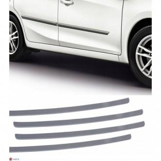 Hr-V, Accord, Jazz - Grey side door trim